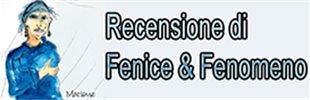 Herbin 350° Anniversario Set di 5 Inchiostri in Edizione Limitata