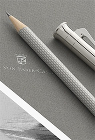 Graf von Faber Castell Perfect Pencil
