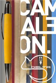 Delta Camaleon !!!