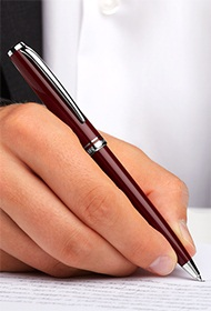Montblanc Cruise Collection