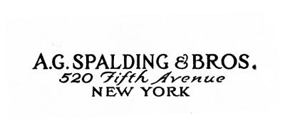 A G Spalding Bros Pens additionally 260009 When Do The Ulna And Radius Cross furthermore 8838 further expressrestaurantservice in addition Qual m Logo 300x200. on boston home design