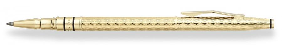 Image result for Cross Spire Ballpoint Pen