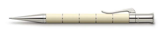 《每个人都能读的手绘工具指南》第3贴 - casper -