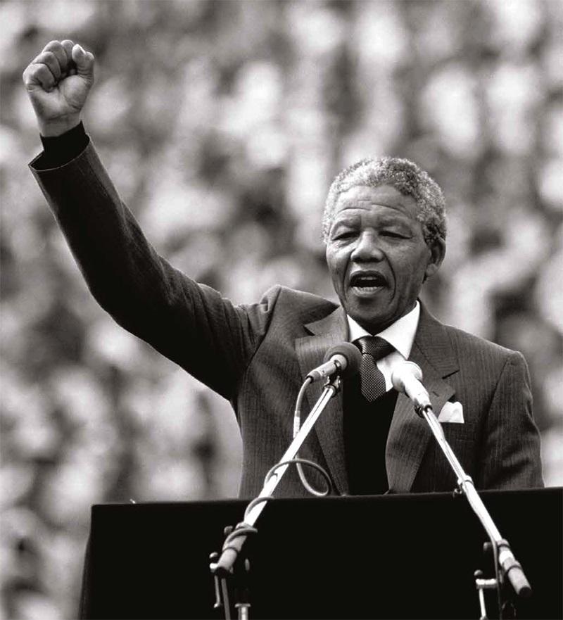 Montegrappa Ducale Mandela Montegrappa Ducale Mandela ...