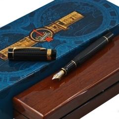 Ballpoint Pen Blue PARKER Sfera Jotter