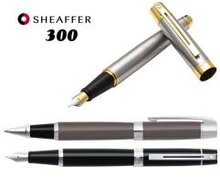 Sheaffer GIFT Collection 300